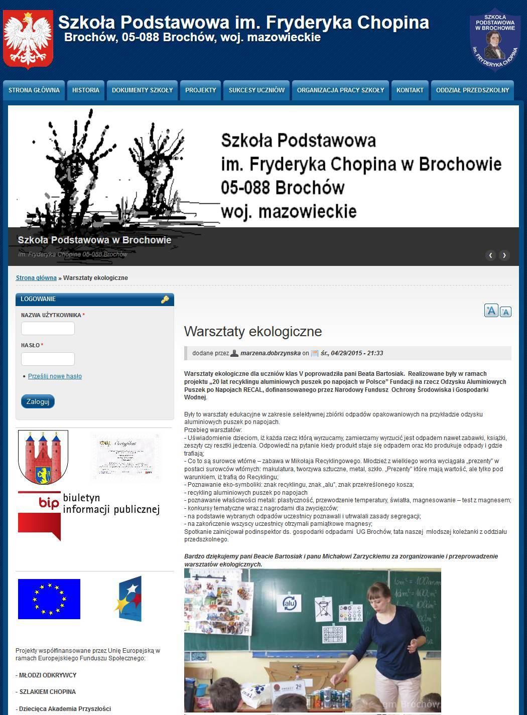 sp_brochow2